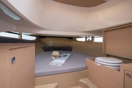 KL24_interior_(3).jpg