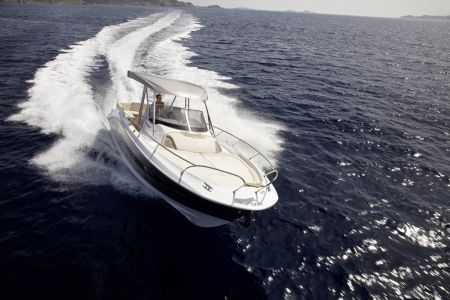 KL34_outboard_(2).jpg